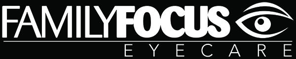 Family Focus Eyecare